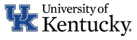 University of Kentucky Logo
